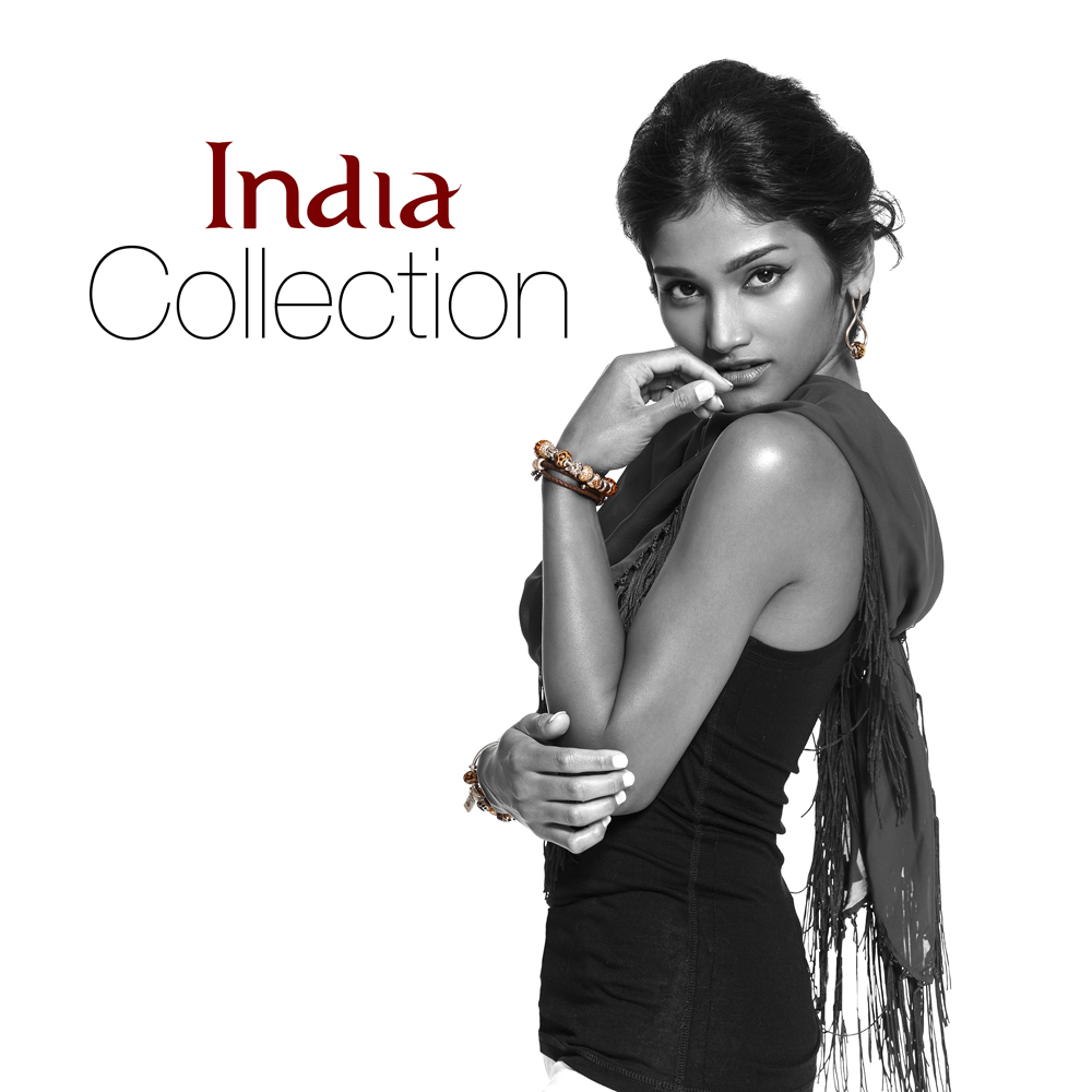 Persona India Wanderlust Collection