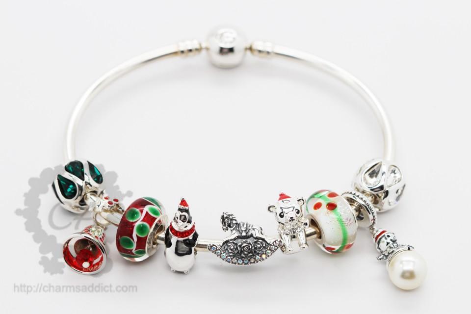 chamilia-holiday-2014-classic-christmas-bangle