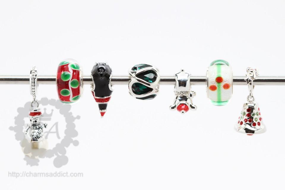 chamilia-holiday-2014-classic-christmas-charms