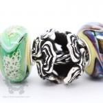 kathy-perras-extreme-flame-dillos-bracelet4