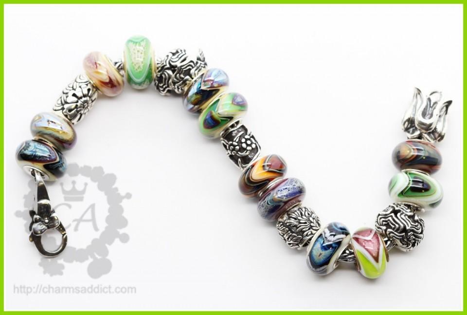 kathy-perras-extreme-flame-dillos-bracelet9