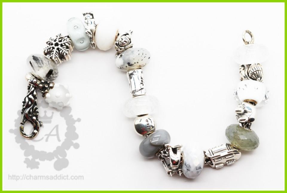 ohm-beads-break-the-ice-bracelet10
