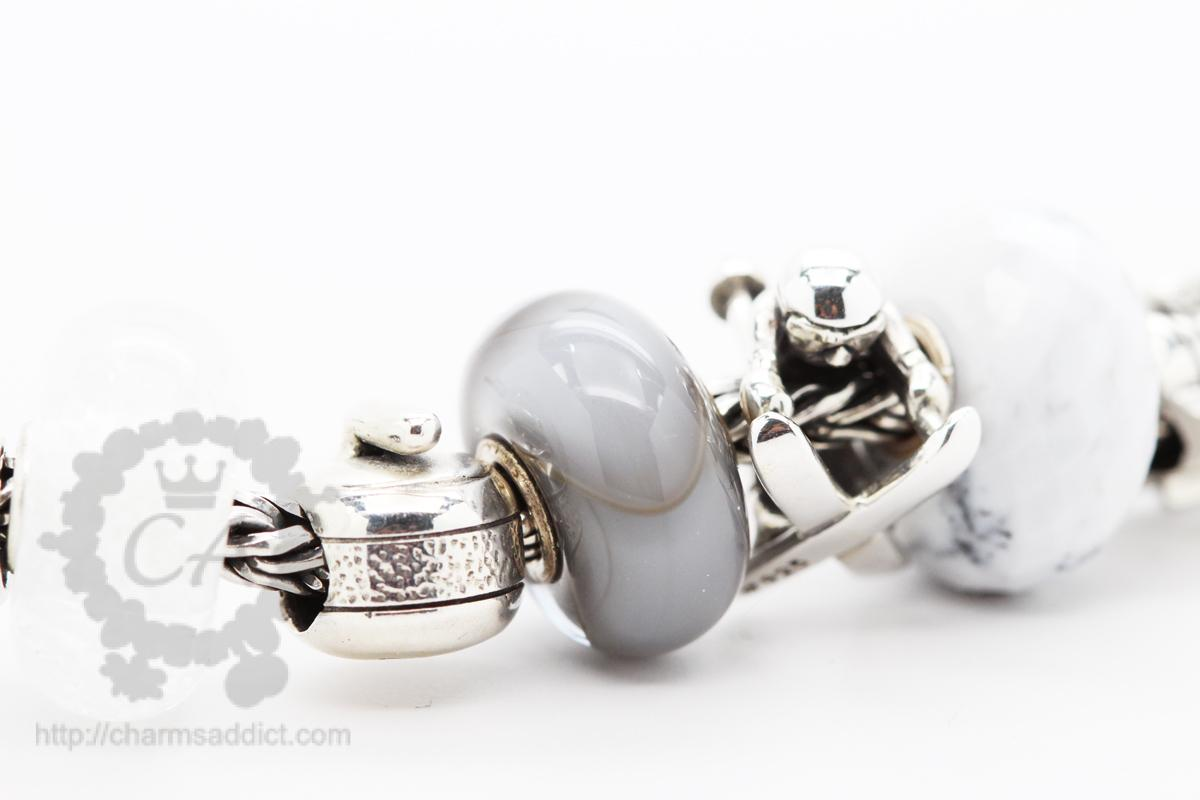 Ohm Beads Break The Ice Review Charms Addict