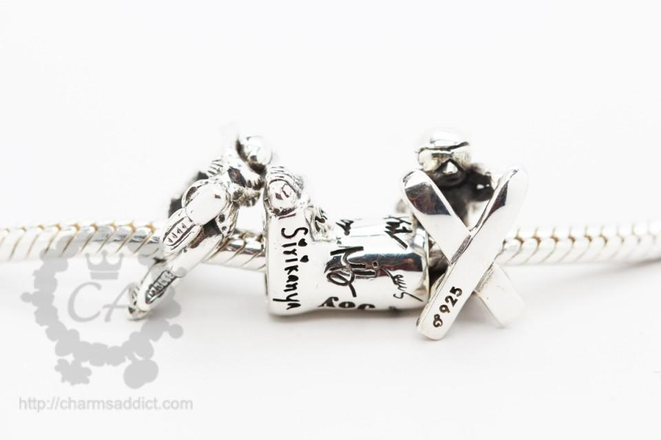 ohm-beads-break-the-ice-collection
