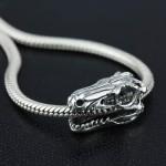 ohm-beads-velociraptor-skull2