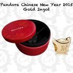 pandora-CNY-2015-gold-ingot