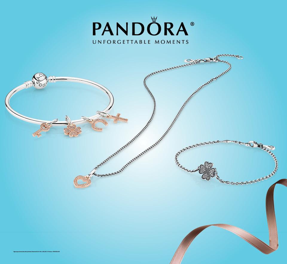 Pandora Rose Gold Dangles Recalled Charms Addict