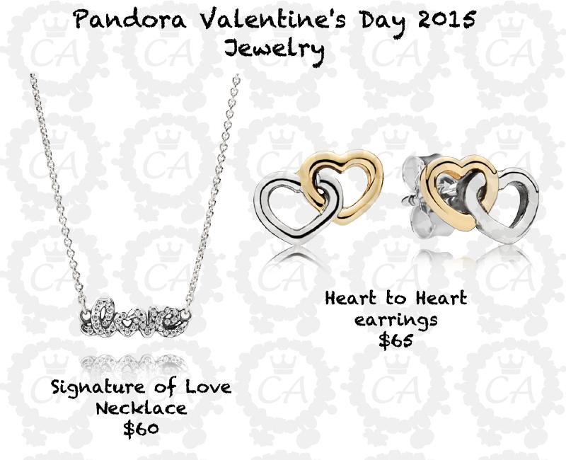 price of pandora charm bracelet