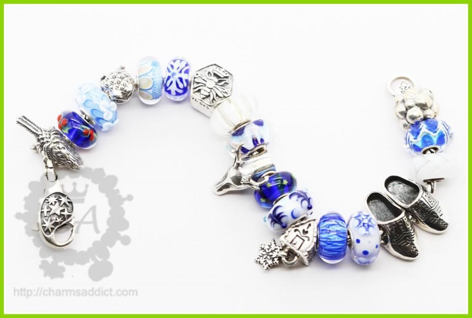 redbalifrog-making-spirits-bright-bracelet9
