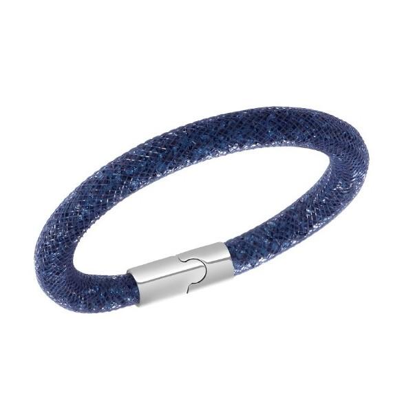 how to clean swarovski stardust bracelet