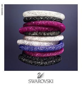 swarovski-stardust-bracelet-cover