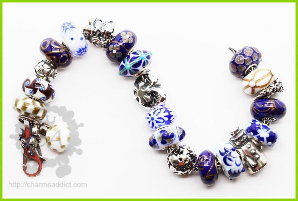 trollbeads-le-blue-christmas-kit-bracelet10