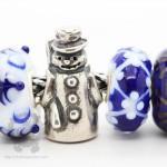 trollbeads-le-blue-christmas-kit-bracelet8