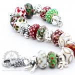 trollbeads-sweet-christmas-kit-bracelet1