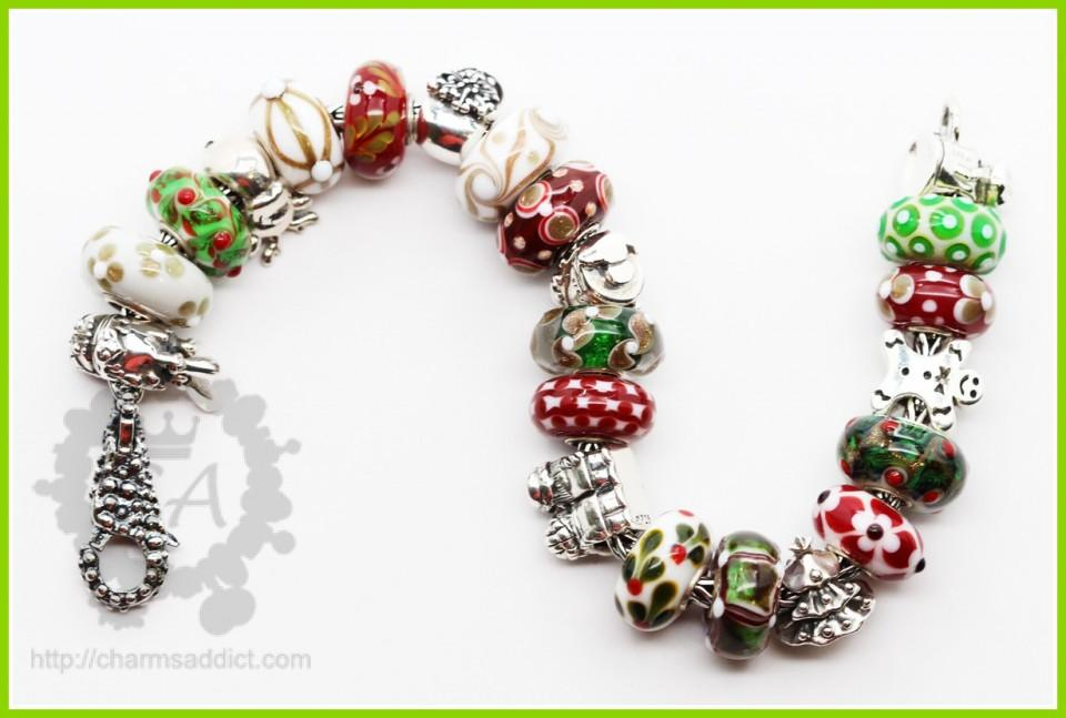 trollbeads-sweet-christmas-kit-bracelet10
