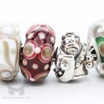 trollbeads-sweet-christmas-kit-bracelet5