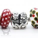 trollbeads-sweet-christmas-kit-bracelet6