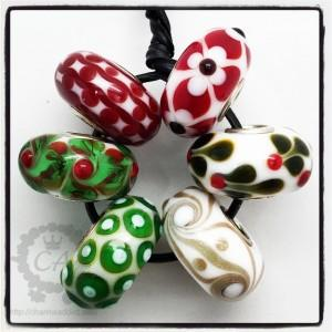 trollbeads-sweet-christmas-kit-cover