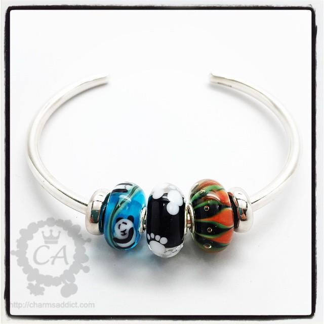 Trollbeads 2014 Uniques Year in Review