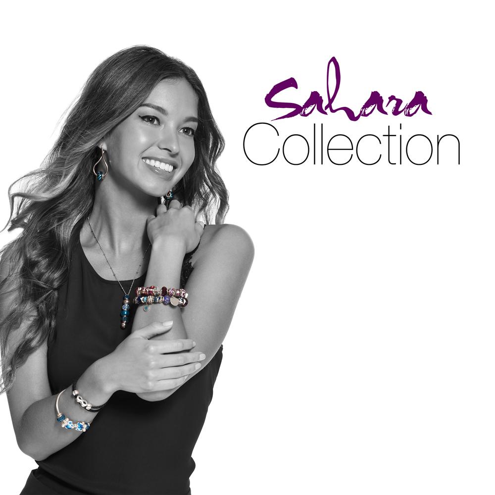 Persona Sahara Wanderlust Collection