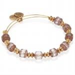 alexani-valentines-beaded-bangle-gold