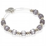 alexani-valentines-beaded-bangle-silver
