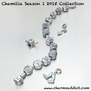 chamilia-season-1-2015-cover9