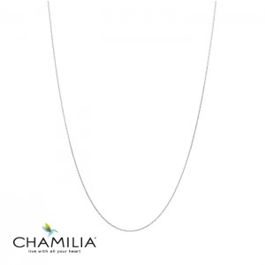 chamilia-sparkle-twist-necklace