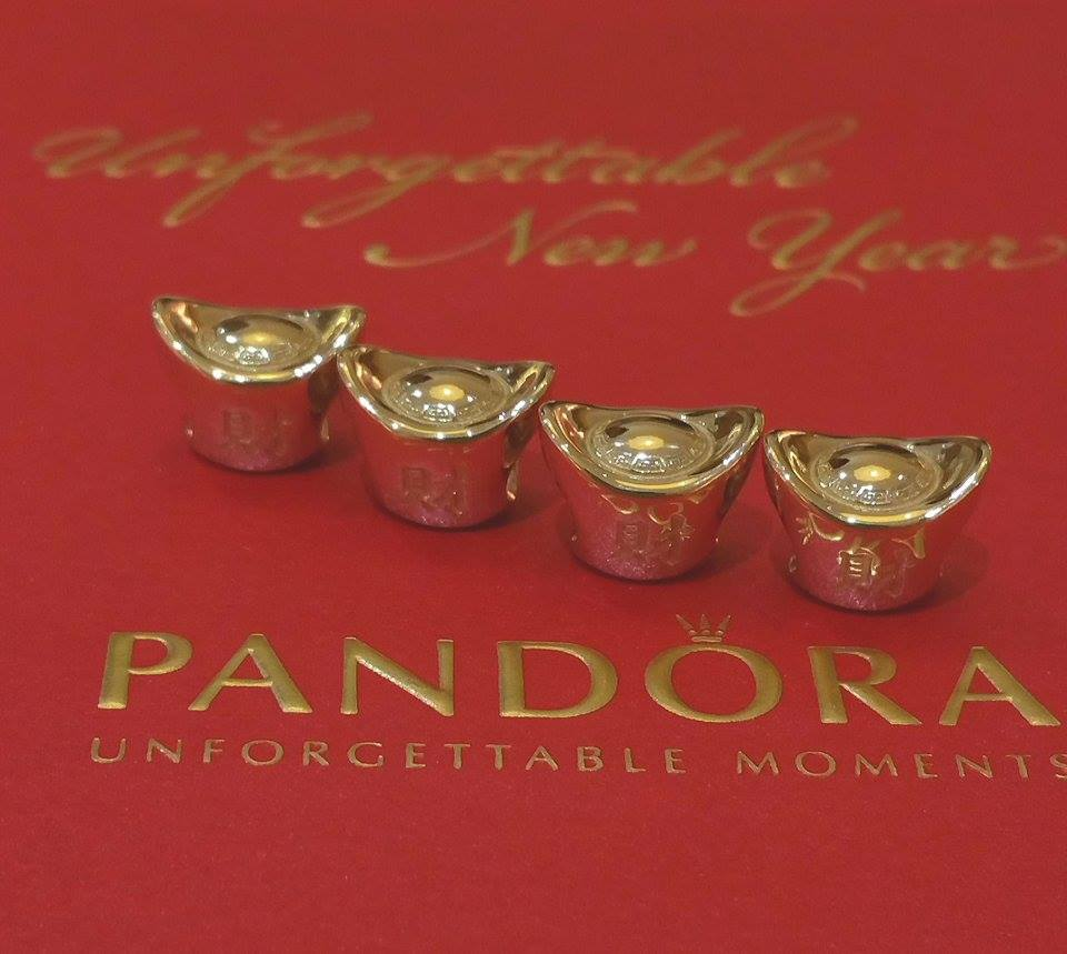 Pandora Valentine S Day 2015 Collection Debuts Charms Addict