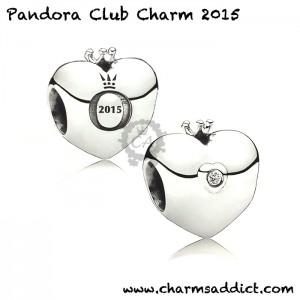 pandora-club-charm-2015-stock