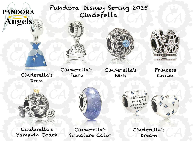 pandora charms cheap australia