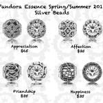 pandora-essence-spring-summer-2015-silver-beads