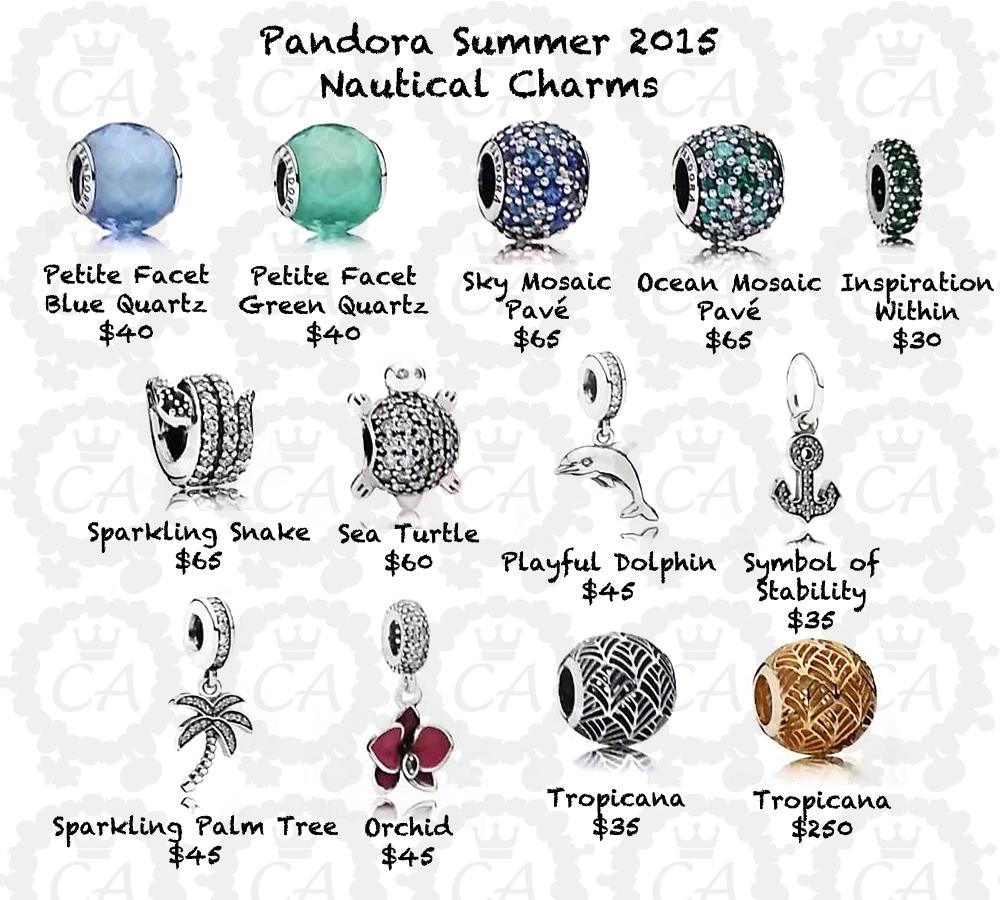 pandora-summer-2015-nautical-charms.jpg