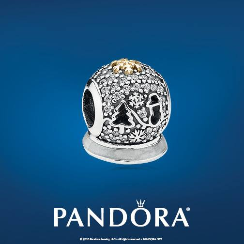 Pandora LE Wonderland Review (Black Friday 2015)