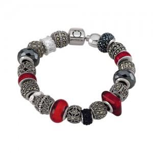 persona-black-label-bracelet