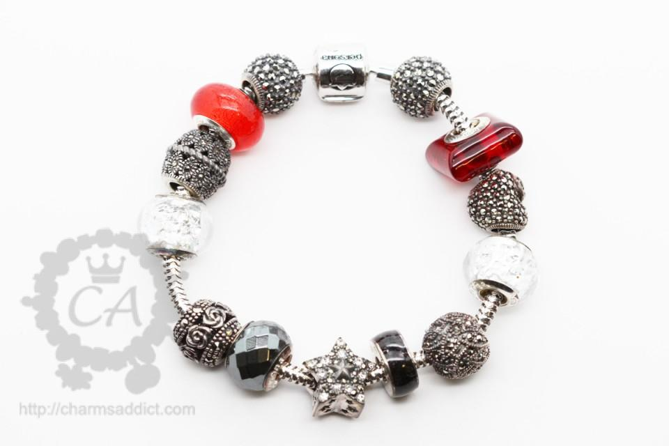persona-marcasite-bracelet