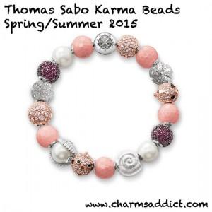 thomas-sabo-spring-summer-2015-cover1