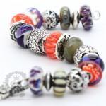 trollbeads-organic-kit-bracelet1