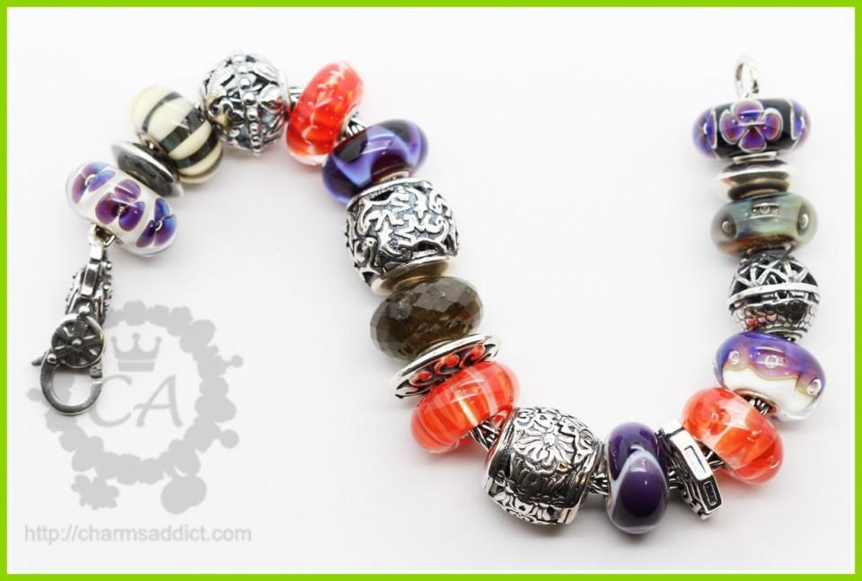 trollbeads-organic-kit-bracelet10