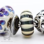 trollbeads-organic-kit-bracelet3