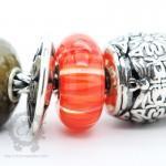 trollbeads-organic-kit-bracelet6