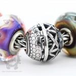 trollbeads-organic-kit-bracelet8