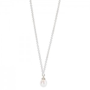 trollbeads-polished-pearl-necklace