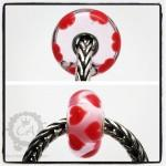 trollbeads-red-love-symphony-hearts