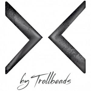 xbytrollbeads-logo