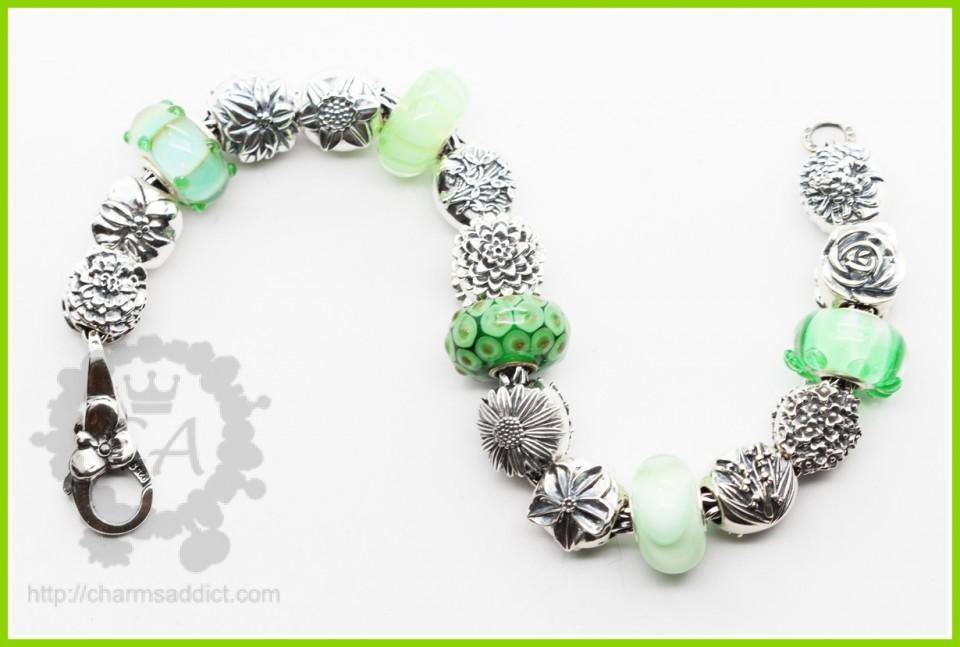 chamilia-garden-club-february-march-bracelet8