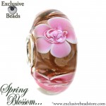 macrow-exclusive-bead-store-spring-blossom13