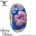 macrow-exclusive-bead-store-spring-blossom17