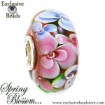 macrow-exclusive-bead-store-spring-blossom18