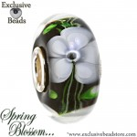 macrow-exclusive-bead-store-spring-blossom19